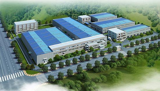江西齐帝机械设备有限公司