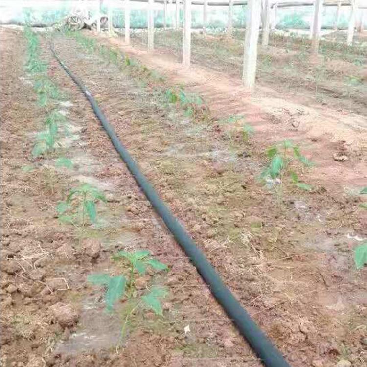 江西抚州微灌带 喷灌带 厂家现货供应 节水灌溉用具